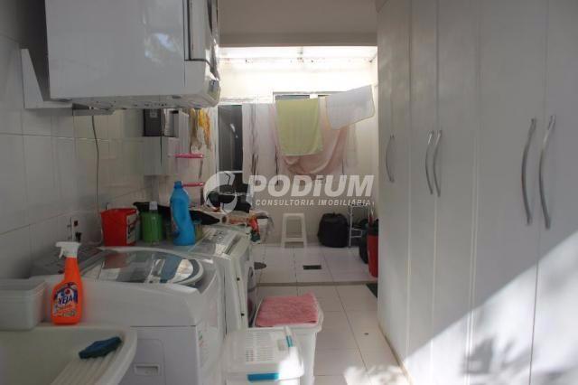 COD24119 Barra da Tijuca