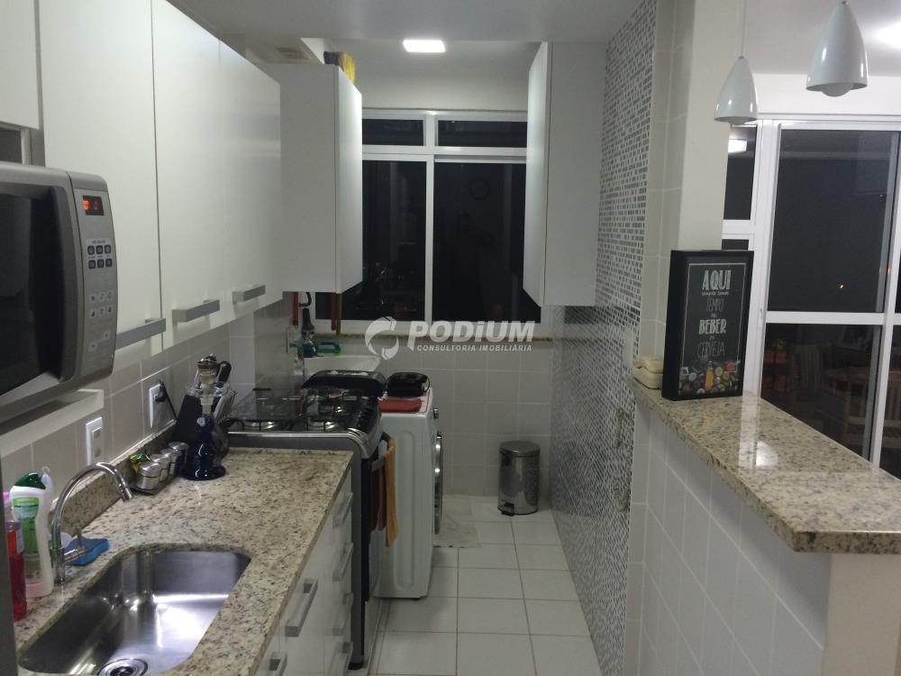 COD24826 Barra da Tijuca