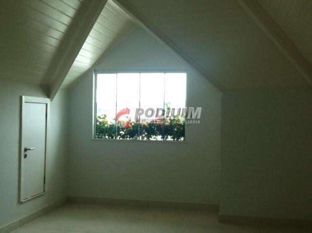 COD3823 Barra da Tijuca