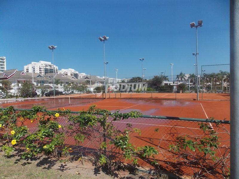 COD4257 Barra da Tijuca