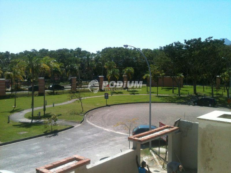 COD4350 Barra da Tijuca