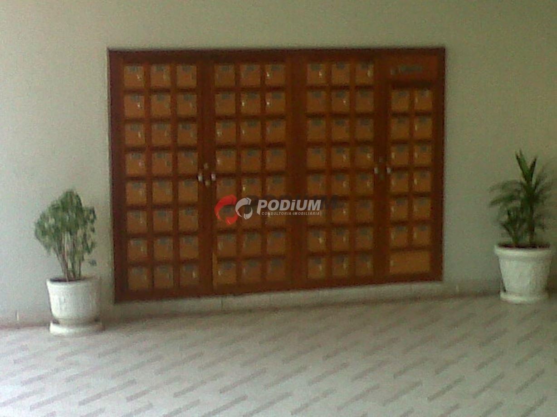 COD4400 Barra da Tijuca